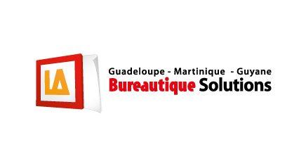 La Bureautique Solutions