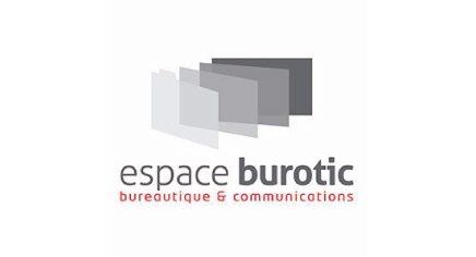 Espace Burotic