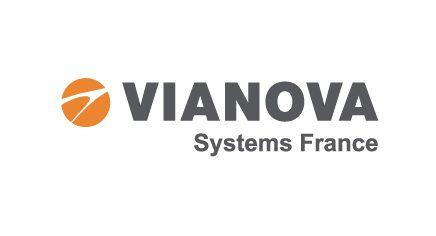 Vianova