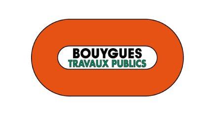 Bouygues TP