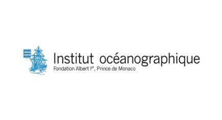 Institut océanographique de Monaco