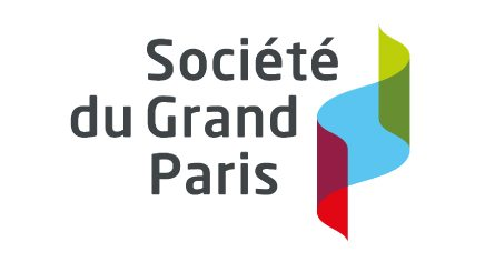 Société du GrandParis