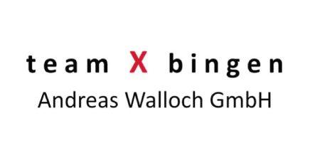 team X bingen