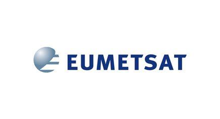 Eumetsat