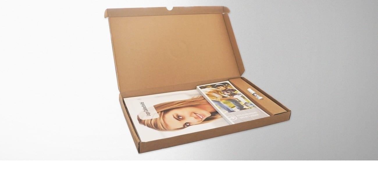 Kit de communication Valorisation Garantie des Opérateurs (VGO)